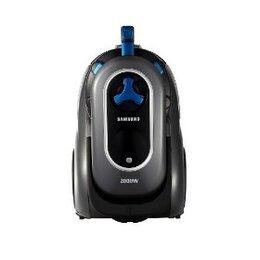 Samsung VCC8790 Reviews
