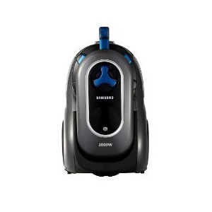 Photo of Samsung VCC8790 Vacuum Cleaner