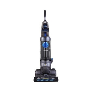 Photo of Samsung SU6780 Fido+ Petcare Vacuum Cleaner