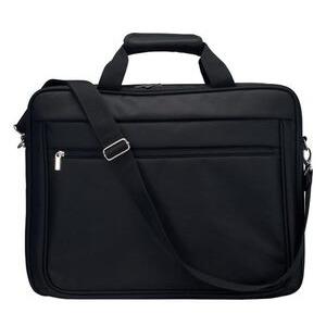 Photo of PC Line P17LB009  Laptop Bag