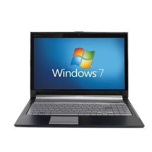 Photo of Packard Bell EasyNote TR86-BT-021 Laptop