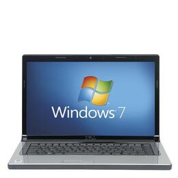 Dell 1555 Reviews