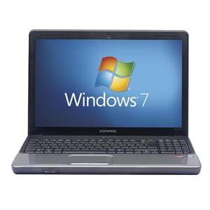 Photo of HP Compaq Presario CQ61320SA Laptop