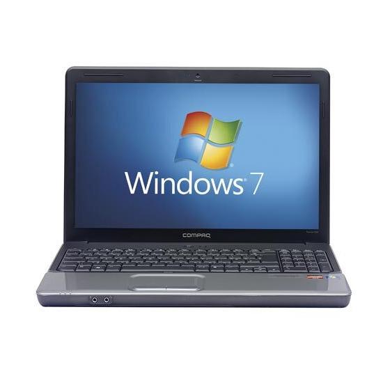 HP Compaq Presario CQ61320SA