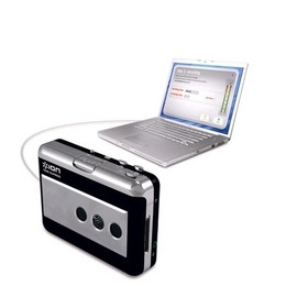 Ion Numark Tape Express Reviews