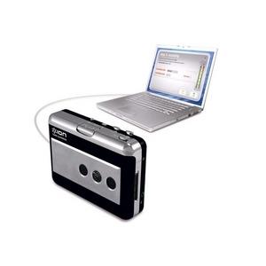 Photo of Ion Numark Tape Express Gadget