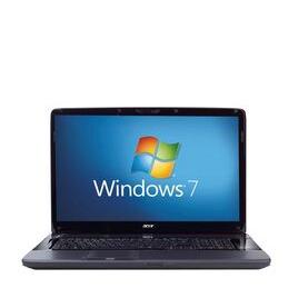Acer Aspire 8735G-744G64Bn Reviews