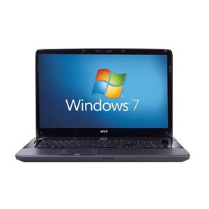 Photo of Acer Aspire 8735G-744G64BN Laptop