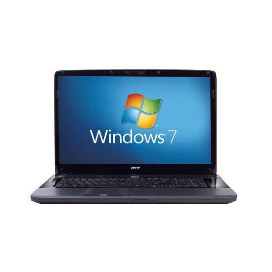 Acer Aspire 8735G-744G64Bn