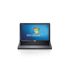 Dell 1470 Reviews