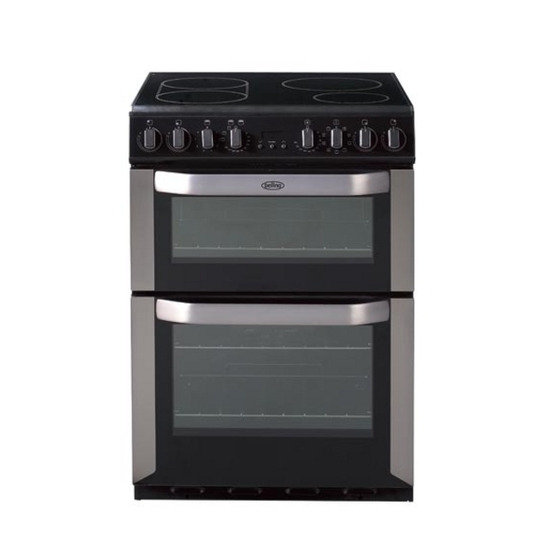 belling cooker installation manual free owners manual u2022 rh infomanualguide today Tiny Vintage Belling Cooker Belling Cooker Spares