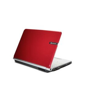 Photo of Packard Bell TJ68AU023 Recon Laptop