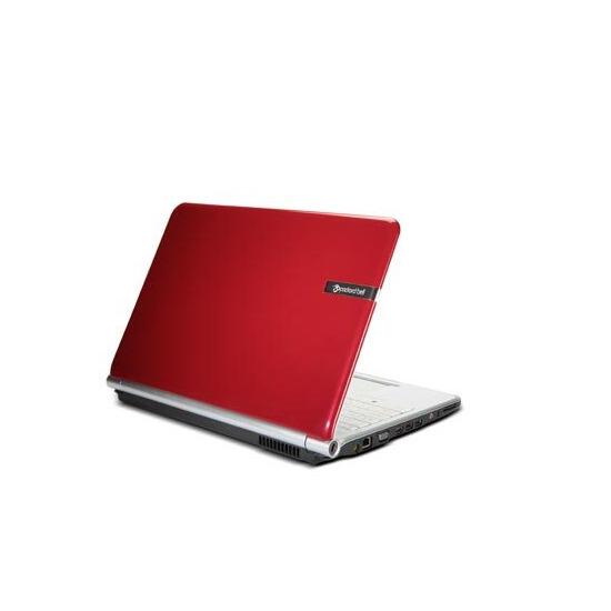 Packard Bell TJ68AU023 Recon