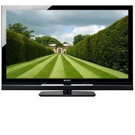 Sony KDL-46W5810 Reviews