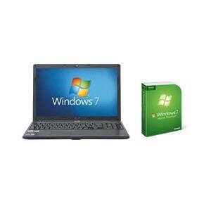 Photo of Acer Aspire Timeline 5810T-354G50MN (Refurbished) Laptop
