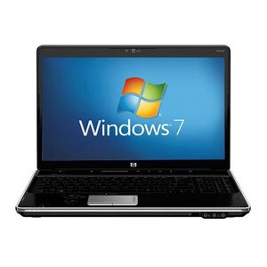 Photo of HP Pavilion DV6-1330SA Laptop