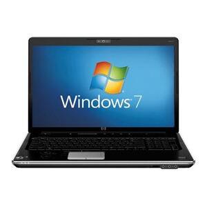 Photo of HP Pavilion DV7-3020SA Laptop