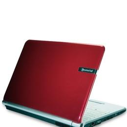 Packard Bell TJ68-AU-031 Reviews