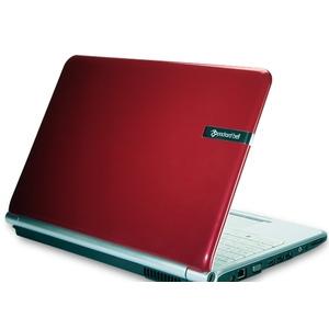 Photo of Packard Bell TJ68-AU-031 Laptop