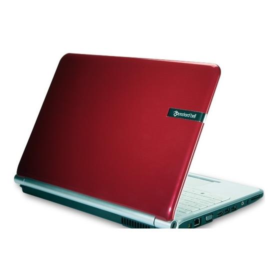 Packard Bell TJ68-AU-031