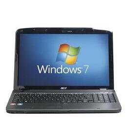 Acer Aspire 5542-504G50Mn Reviews