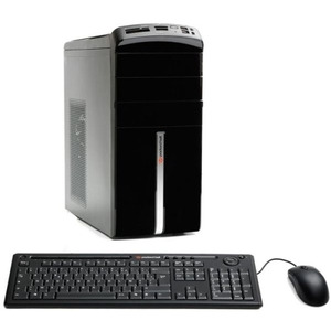 """Photo of PACKARD BL X6620UK 23"""" PB Desktop Computer"""