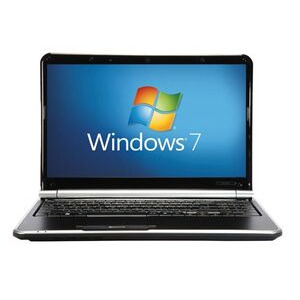 Photo of Packard Bell EasyNote TJ65-BT-041 Laptop