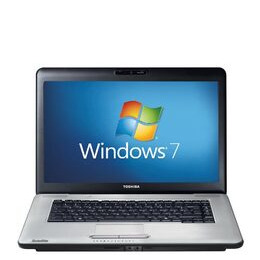 Toshiba Satellite L450D-11X Reviews