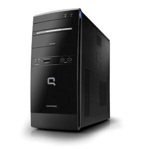 Photo of Compaq CQ5103 (Refurbished) Desktop Computer