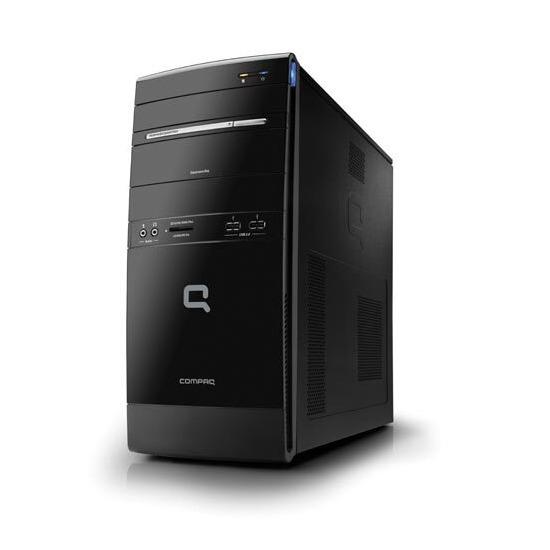 Compaq CQ5103 (Refurbished)