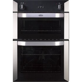 Belling BI90F  Reviews
