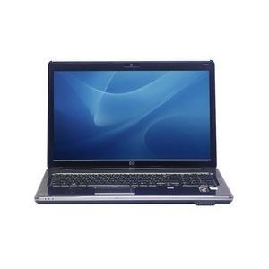 Photo of HP Pavilion DV7-2110SA (Refurbished) Laptop