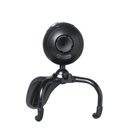 Pc Line P01EWCB09 Webcam Reviews