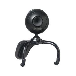 Photo of PC Line P01EWCB09 Webcam Webcam