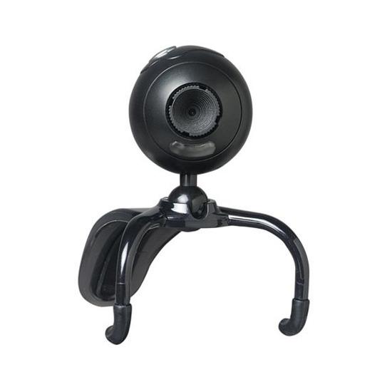 Pc Line P01EWCB09 Webcam