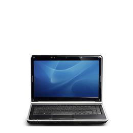 Packard Bell NJ65AU020 (Refurbished) Reviews