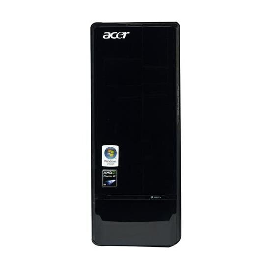 Acer X1300 (Refurbished)