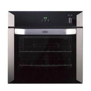 Photo of Belling BI60G Oven