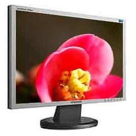 Samsung SyncMaster 2223NW Reviews