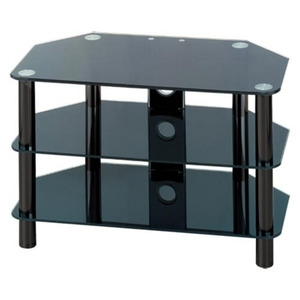 Photo of Serano S800BG09 TV Stands and Mount