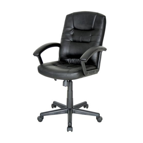 PC LINE PLBGPVB09 CHAIR