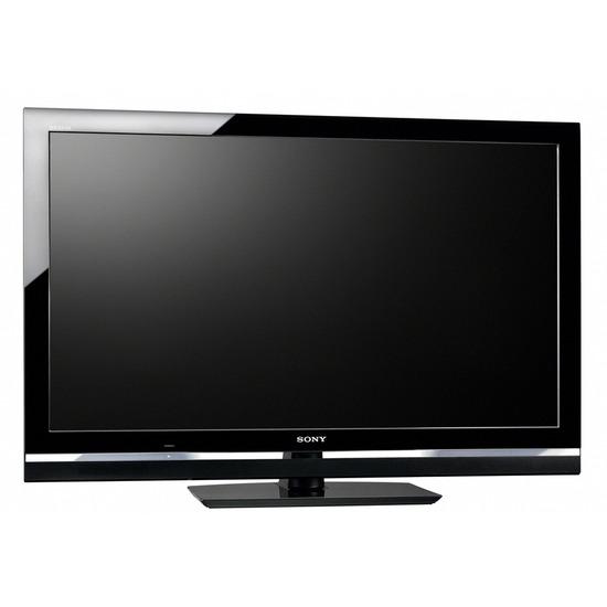 Sony KDL-32V5810