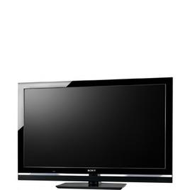 Sony KDL-37V5810 Reviews