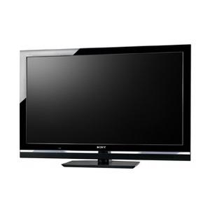Photo of Sony KDL-37V5810 Television