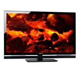 Sony KDL-40V5810 / KDL-40V5800 Reviews