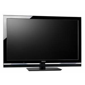 Photo of Sony KDL-46V5810 Television