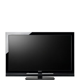 Sony KDL-37W5810 Reviews