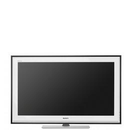 Sony KDL-40W5810 Reviews