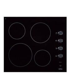 Belling CRS60/MK4 Ceramic Hob Reviews