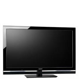 Sony KDL-52V5810 Reviews